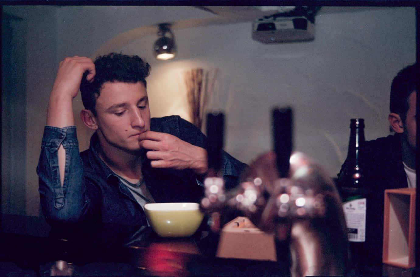 portrait fotoshooting gevelsberg